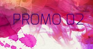 PROMO02
